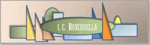 Comprensivo di Roverbella logo